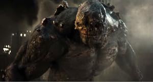 Batman vs Superman: A Origem da Justiça - Apocalypse
