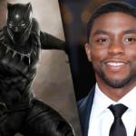 Chadwick-Boseman-o-Pantera-Negra