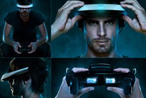 jogos de realidade virtual
