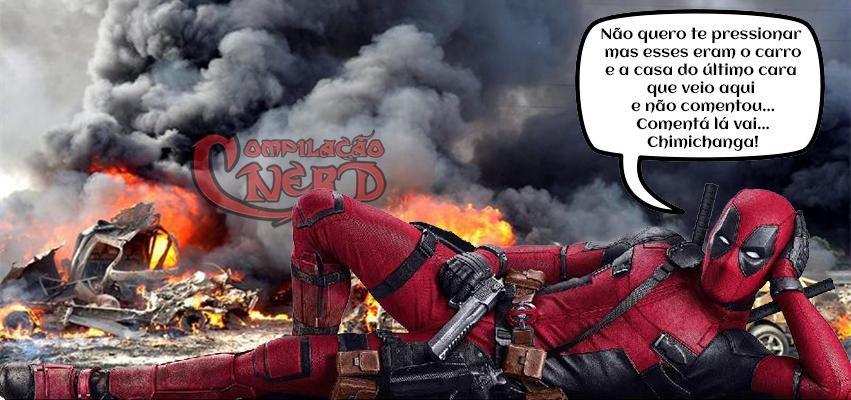 comentário-deadpool