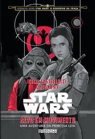star-wars-alvo-em-movimento-capa