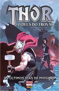 thor-os-ultimos-dias-de-midgard