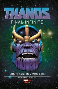 Capa-de-Thanos-Final-Infinito