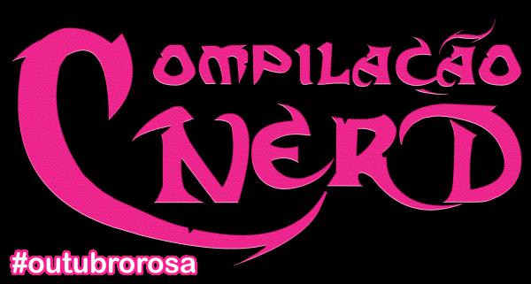 Compilação Nerd